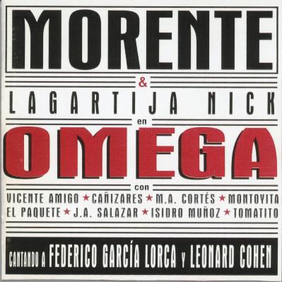 omega-album-front2