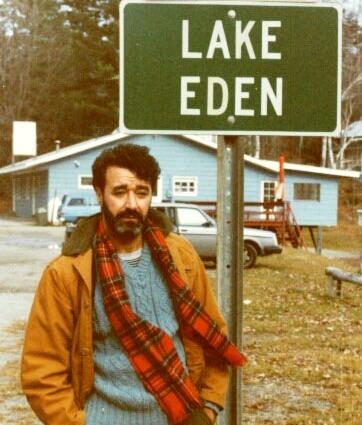 Cañas, November 1985