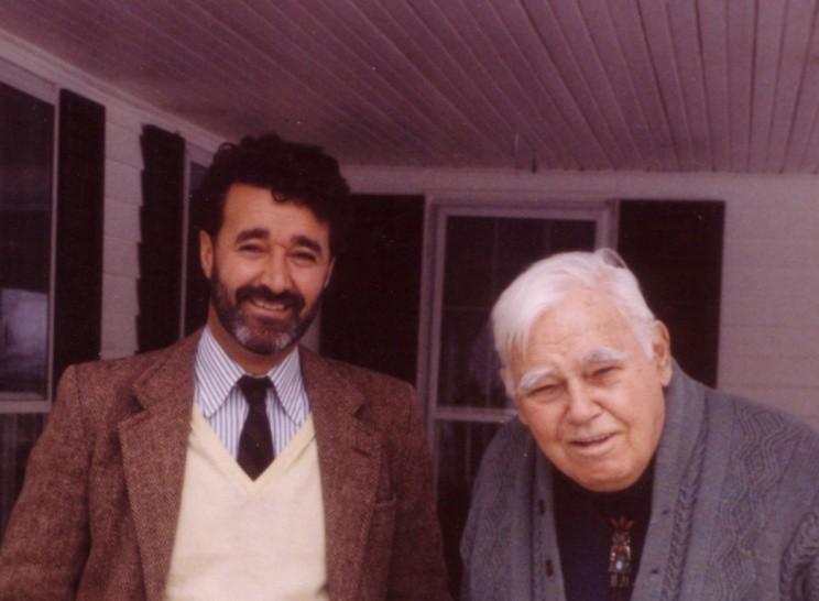 DionisioPhilip1985