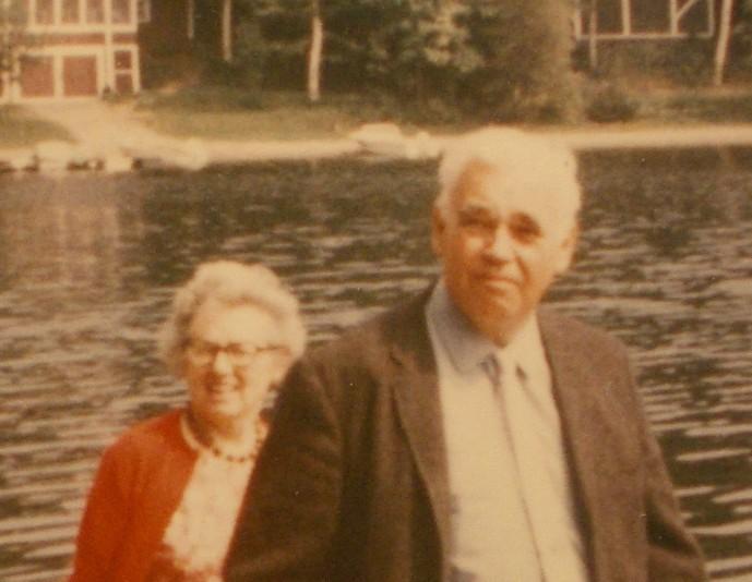 MildredPhilip1974