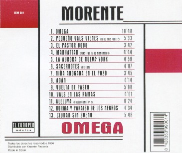 omega-album-back3