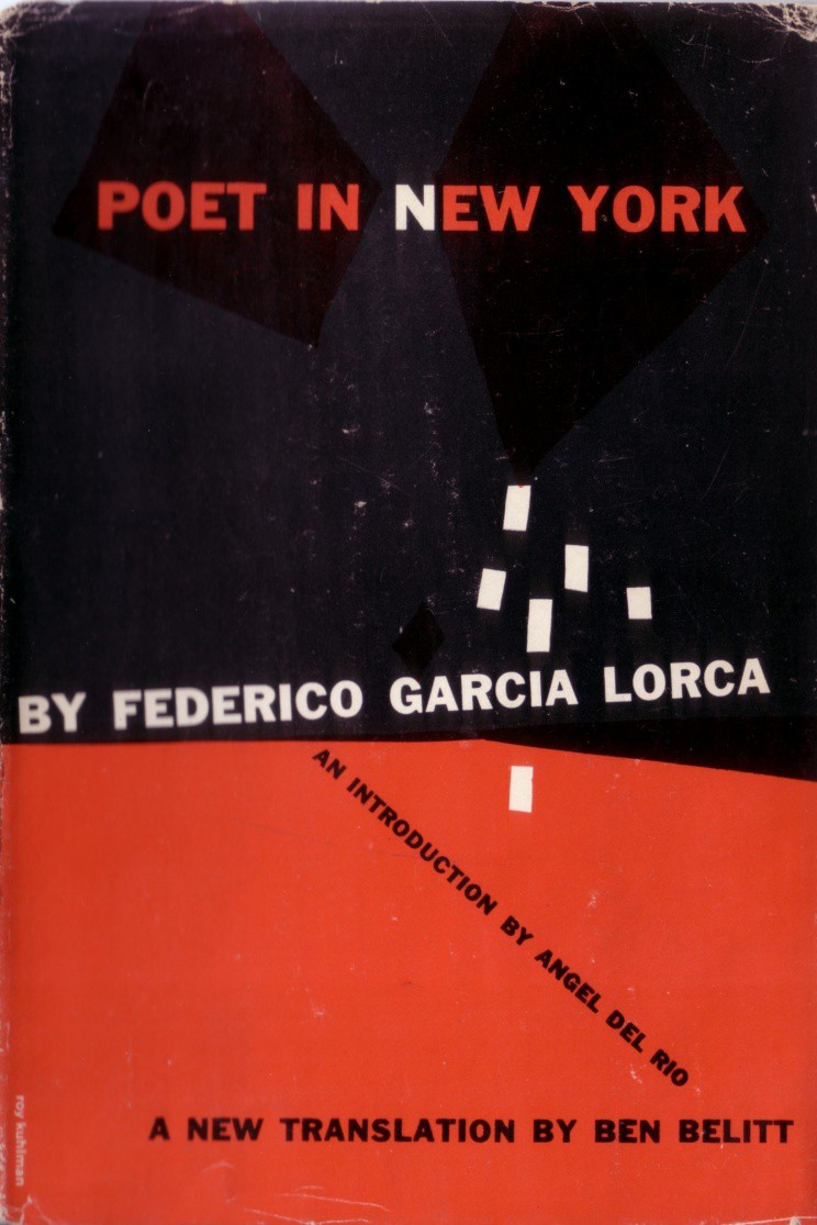 PNY1955cover